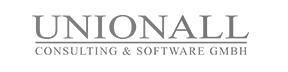 UnionAll GmbH